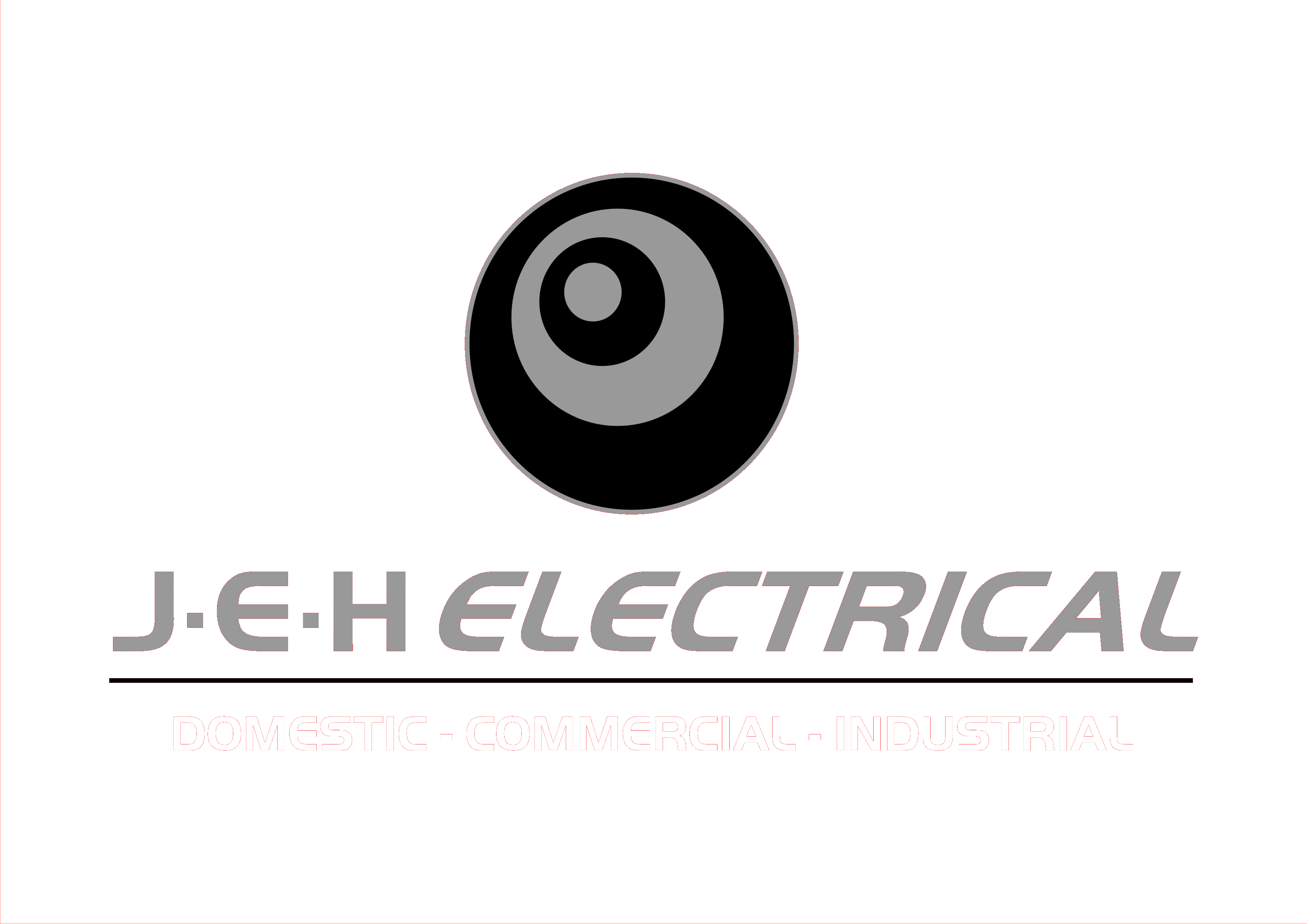 JEHElectrical
